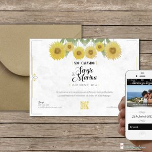 Wedding invitation | 51