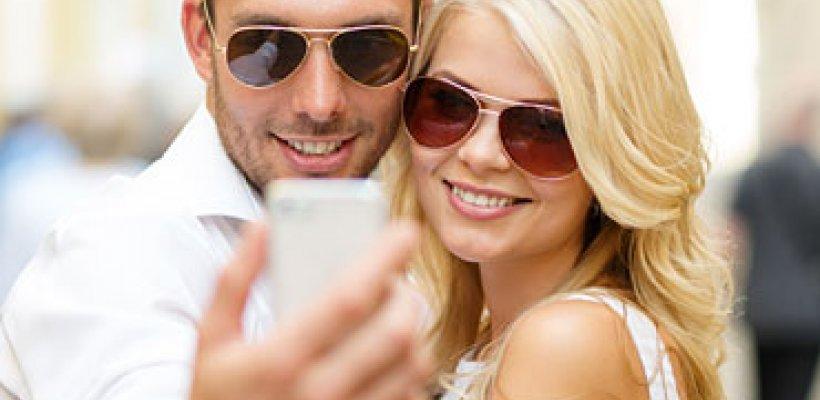 Cómo aprovechar las redes sociales en tu boda