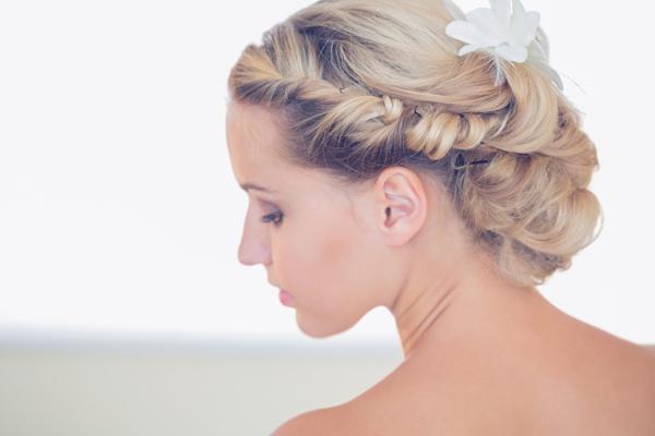 asegrate que el peinado va acorde con tu el peinado de novia es una cuestin de gusto pero puede que el peinado que ms te gusta no sea